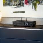Google Home versteht sich bestens mit über 50 Komponenten von Pioneer & Onkyo