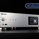 Pure Audio Netzwerkspieler von Pioneer & Onkyo jetzt mit Works With Audirvana Plus