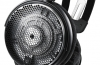 IFA 2017: Audio-Technica präsentiert neuen Referenz-Kopfhörer ATH-ADX5000