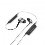 IFA 2017: Audio-Technica erweitert CKR-Serie um drei drahtlose In-Ear-Kopfhörer