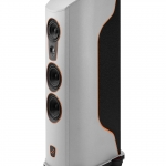 AudioSolutions: Vantage 5th Anniversary Edition