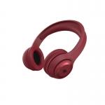 Aurora & Flex Arc Wireless: IFROGZ erweitert Audio-Portfolio