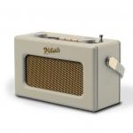 Roberts Radio: Revival Uno – Ein Klassiker in kompaktem Format