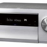 Dolby Vision – der neue Videostandard auf Heimkino-Receivern von Pioneer und Onkyo