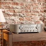 Marantz PM8006 – Idealer Vollverstärker für Schallplatten-Fans