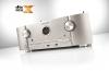 Denon und Marantz statten weltweit erstmals AV-Receiver mit DTS Virtual:X�-Unterstützung aus
