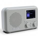 Roberts Radio: Neue tragbare Radios Play M4 und Play M5