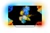 Philips 55POS9002 ist Sieger im OLED-Shoot-Out von AV Forums