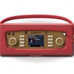 Roberts Radio: Der Revival RD70 – Ein Designklassiker mit erweiterten Features