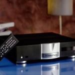 Audio Reference stellt den Krell Vanguard Universal DAC vor