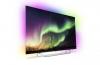 Philips TV erweitert seine OLED-Range 2018 mit weiteren Modellen und Bildschirmgrößen