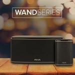 RIVA Audio stellt ein weiteres Update der RIVA WAND App vor