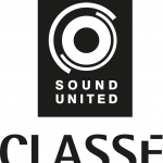 Sound United verkündet Übernahme von Classé Audio