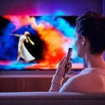 Philips TVs 2018 unterstützen den HDR10+-Standard