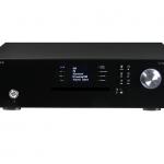Advance Paris X-Stream 9: CD- und Netzwerk-Audio-Player mit DAB+ und UKW-Tuner