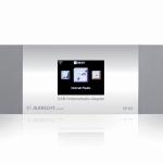 Albrecht DR 463: Neuer Internetradio/DAB+ Adapter für jede HiFi-Anlage