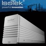 Neuer Netzfilter IsoTek Nova One