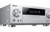 Pioneer startet mit dem VSX-933 eine neue Generation von Netzwerk-Mehrkanal-Receiver