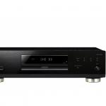Pioneer stellt den Universal Disc Player UDP-LX500 vor