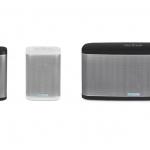 Riva Audio integriert den Cloud-Basierten Sprachdienst Alexa in seine neue Riva Voice-Serie