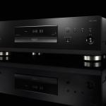 Pioneer stellt den Reference Universal Disc Player UDP-LX800 vor