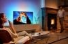 Philips TV bringt neuen Ambilight OLED-TV in 55- und 65-Zoll Bilddiagonale