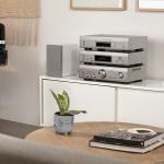Denon präsentiert neue 800NE Serie – Hochwertiger Einstieg in die HiFi-Welt