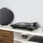Denon präsentiert DP-400 und DP-450USB – Plattenspieler für Vinyl-Liebhaber