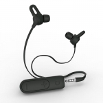 IFROGZ präsentiert die neue Sound Hub Wireless-Kollektion