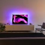 Philips TV und Bowers & Wilkins setzen neue Maßstäbe
