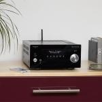 Advance Paris: Audiophiler Alleskönner im Kompaktformat
