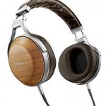 Denon mit neuem Premium-Referenz-Kopfhörer AH-D9200