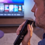 Die Philips TV-Range 2019 bietet Amazon Alexa built-in und Android TV