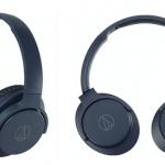 Audio-Technicas neuer Kopfhörer ATH-ANC900BT