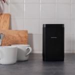 Kompakter Bluetooth-Lautsprecher für anspruchsvolle Musikhörer