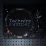 Technics kündigt Preis und Verfügbarkeit des SL-1210MK7 an