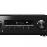 Dolby Atmos und DTS:X auf die platzsparende Art: Pioneer stellt neuen Slimline AV-Receiver vor
