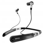 Denon: AH-C820W: kabelloser In-Ear-Kopfhörer