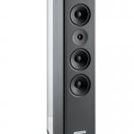 Neuer Vertrieb für AudioSolutions und Perreaux: Cottbus HiFi