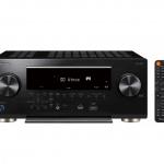"""Pioneer kündigt zwei neue """"IMAX Enhanced"""" AV-Receiver und ein Dolby Atmos/ DTS:X Heimkino-Paket an"""