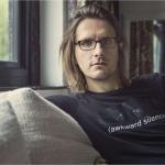 HIGH END 2019: Steven Wilson ist Markenbotschafter