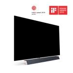 Philips TVs erhalten wichtige Design-Preise