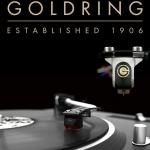 GOLDRING im Vertrieb von IDC Klaassen
