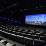 Dolby und die Kinopolis Gruppe eröffnen in München das erste Dolby Cinema Deutschlands