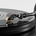 Audio-Technica: Die nächste Generation seiner legendären OC9-Tonabnehmerserie