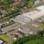 Fernsehhersteller Loewe stellt Betrieb ein
