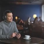 KI-Integration im Audio-Bereich: Smarte Technologien von Jabra