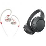 TCL bringt Kopfhörer in Europa auf den Markt