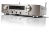 Der neue Marantz NR1200 Stereo-Netzwerk-Receiver im Slim Design