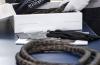 in-akustik: Kabeltest zu Hause Air-Kabel jetzt daheim testen und vergleichen